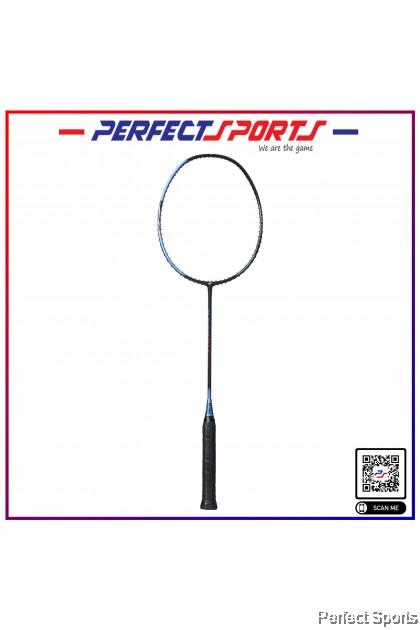 Perfect Sports - Yonex Astrox Smash [100% Genuine]
