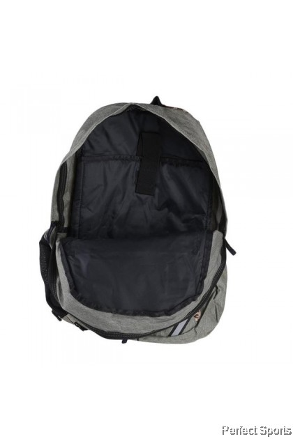 Perfect Sports - Yonex Backpack Haversack - Premium Series - Olive Khaki [100% Genuine]