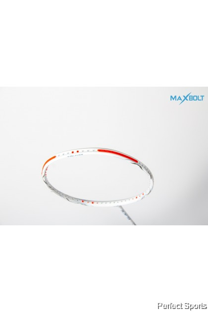 Perfect Sports - Maxbolt Gallant Tour White [100% Genuine]