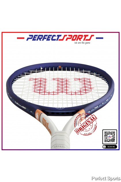Wilson Ultra 100 RG 2021 [100% Genuine]