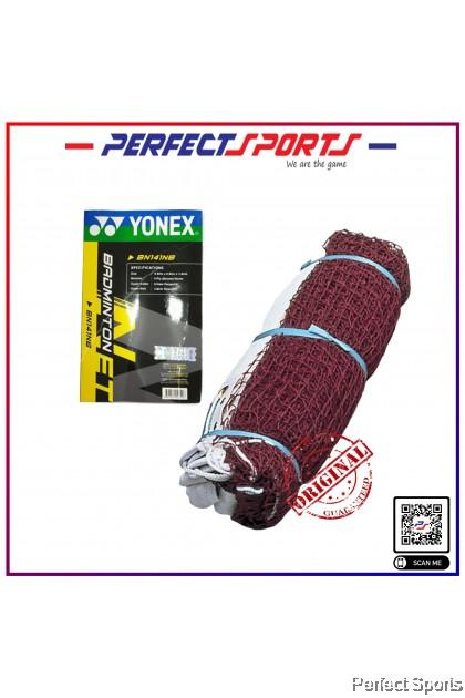 Yonex Badminton Net [100% Genuine]